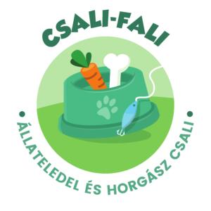 csalifali