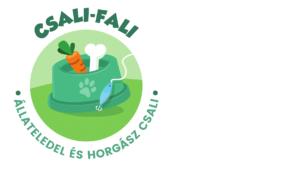 Csali-Fali állateledel és horgász csali bolt Szeged